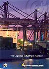 Logistics flanders